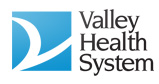 The Valley Hospital (logo).jpg