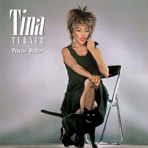 Tina Turner Private Dancer US CD cover art 1984 original.jpg
