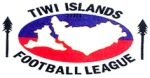 Tiwi Islands Football League