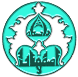 University of Isfahan Logo