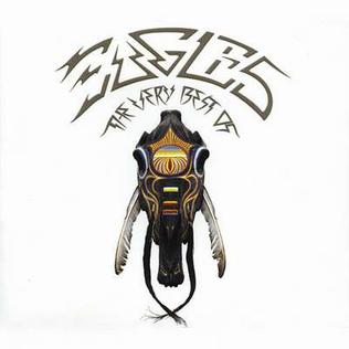Eagles - The Complete Greatest Hits (2003) FLAC