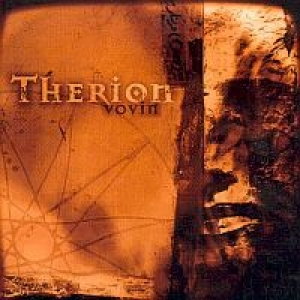 Therion  ... Vovin