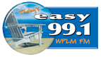WPLM991.png