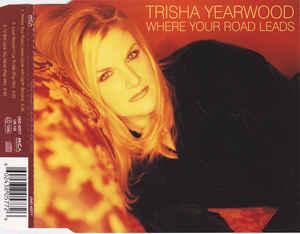 d88a5a60f66ff2 1998 single by Garth Brooks and Trisha Yearwood.