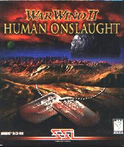 War Wind 2