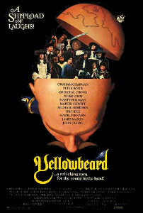 Yellowbeard poster.jpg