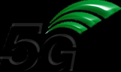 Start Communications Internet Coverage Map Canada 5G   Wikipedia