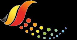 International economic delegation