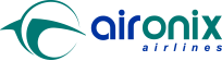 Air Onix Logo.png