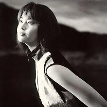 <i>Innocence</i> (Alisa Mizuki album) 1999 studio album by Alisa Mizuki