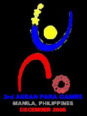 2005 ASEAN Para Games