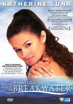 Woman of Breakwater (2003)