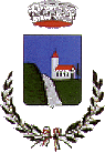 Coat of arms of Badia Calavena