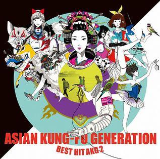 Best Hit Akg 2 Wikipedia