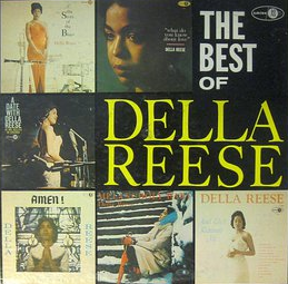 The Best of Della Reese (1962 album)
