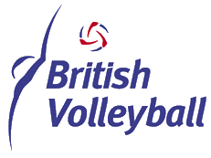 Great Britain mens national volleyball team mens national volleyball team representing the UK