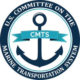 United States Committee on the Marine Transportation System