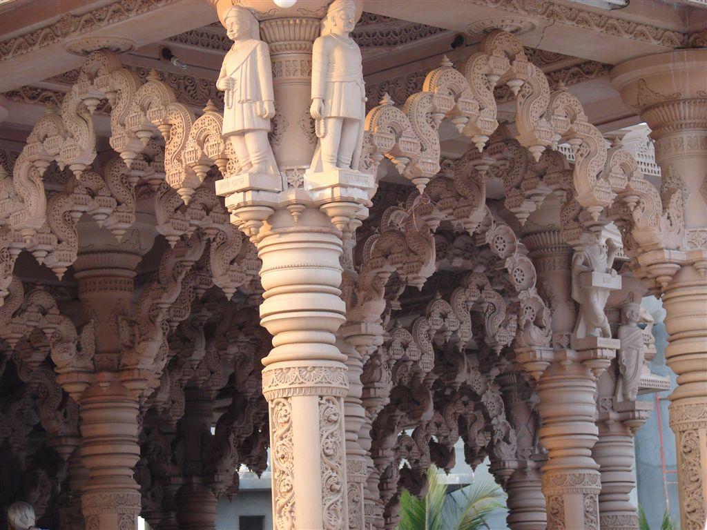 Rajkot Gujarat