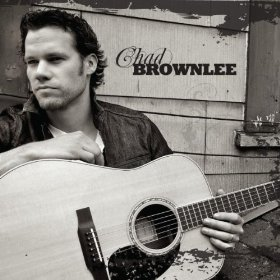 Best Car Cover >> Chad Brownlee (album) - Wikipedia