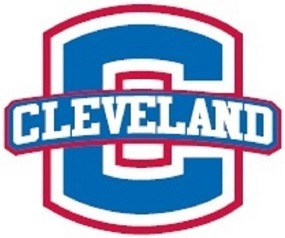 Cleveland High School (Tennessee) - Wikipedia