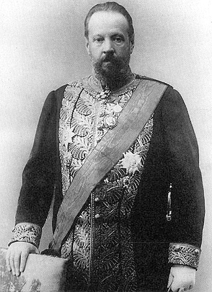 File Count Sergei Witte jpg  Wikipedia