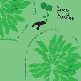 Danse Manatee - Wikipedia