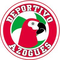Deportivo_Azogues