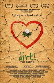 Dirt! The Movie - Wikipedia