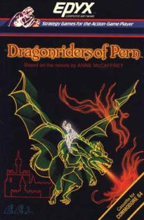 dragonriders of pern pdf download