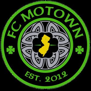 FC Motown Football club