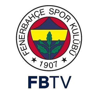 Fenerbahçe TV - Wikipedia