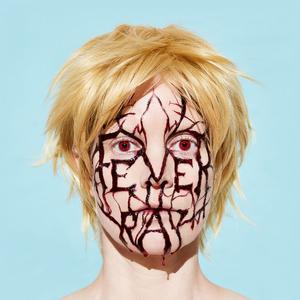 <i>Plunge</i> (album) 2017 studio album by Fever Ray