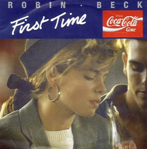 https://upload.wikimedia.org/wikipedia/en/4/43/First_Time_%28Robin_Beck_song%29_cover.jpg