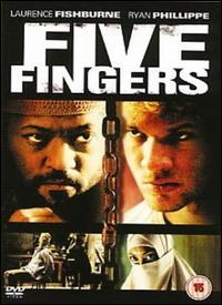 2006 film