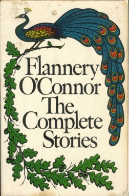 The Complete Stories (O'Connor)