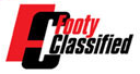 Footy Classified Logo.png