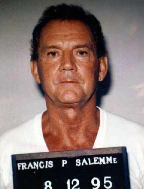 Frank Salemme (mugshot).jpg