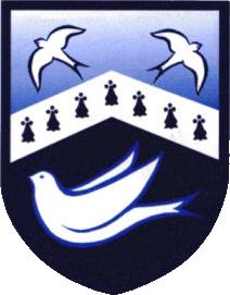 Hazelwick School Secondary academy in Crawley, West Sussex, England