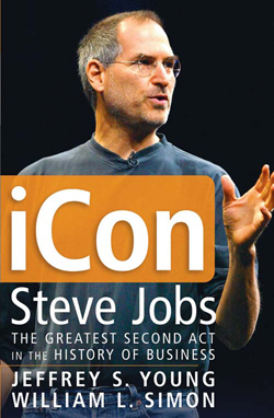 File:ICon-SteveJobs Cover.jpg
