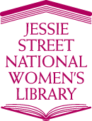 Jessie Street National Womens Library library in Australia