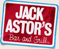 Jack Astor's Bar & Grill logo.png
