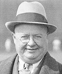 James Isaminger American sportswriter