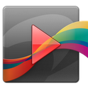 JetAudio Andriod