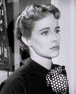 Jocelyn Brando American film actress