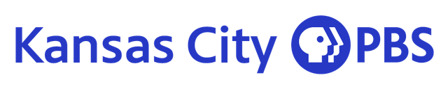 Kcpt Wikipedia