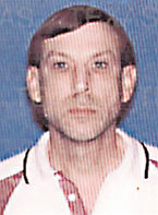Larry Gene Ashbrook httpsuploadwikimediaorgwikipediaen443Lar