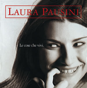 Image Result For Laura Pausini