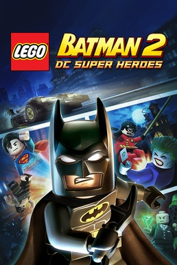 Image Result For Lego Batman Hero