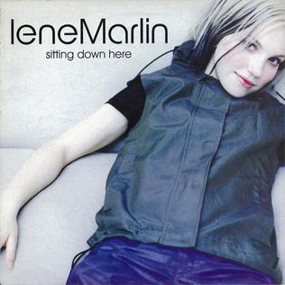 LeneMarlinSittingDownHereCDSingleCover.jpg