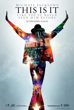 File:Michael Jackson's This Is It Poster.JPG